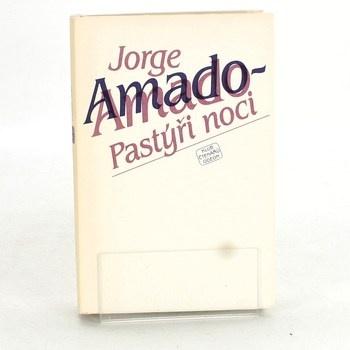 Jorge Amado: Pastýři noci