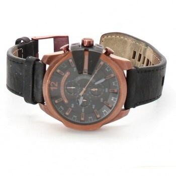 Pánské hodinky Diesel DZ4459