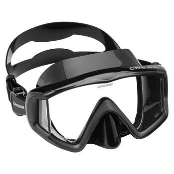 Potápěčské brýle Cressi DS455050