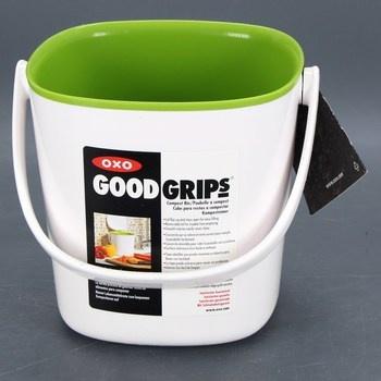 Nádoba Oxo 1596000 Good Grips