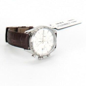 Pánské hodinky Festina F16760/1