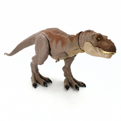 Dinosaurus Jurassic World GLC12