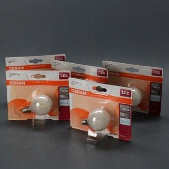 LED žárovka Osram LED Star Classic P