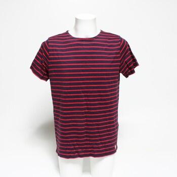 Pánské tričko Amour Lux 73842 vel.L