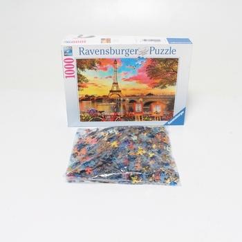 Puzzle Ravensburger 15168