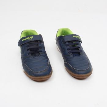 Dětské boty značky KangaROOS