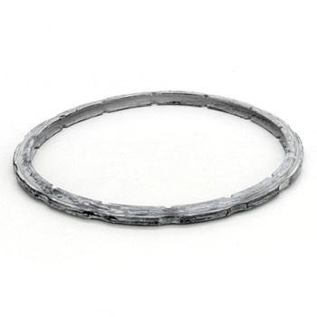 Těsnící kroužek Tefal Clipso