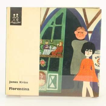 Dětská literatura Florentina James Krüss