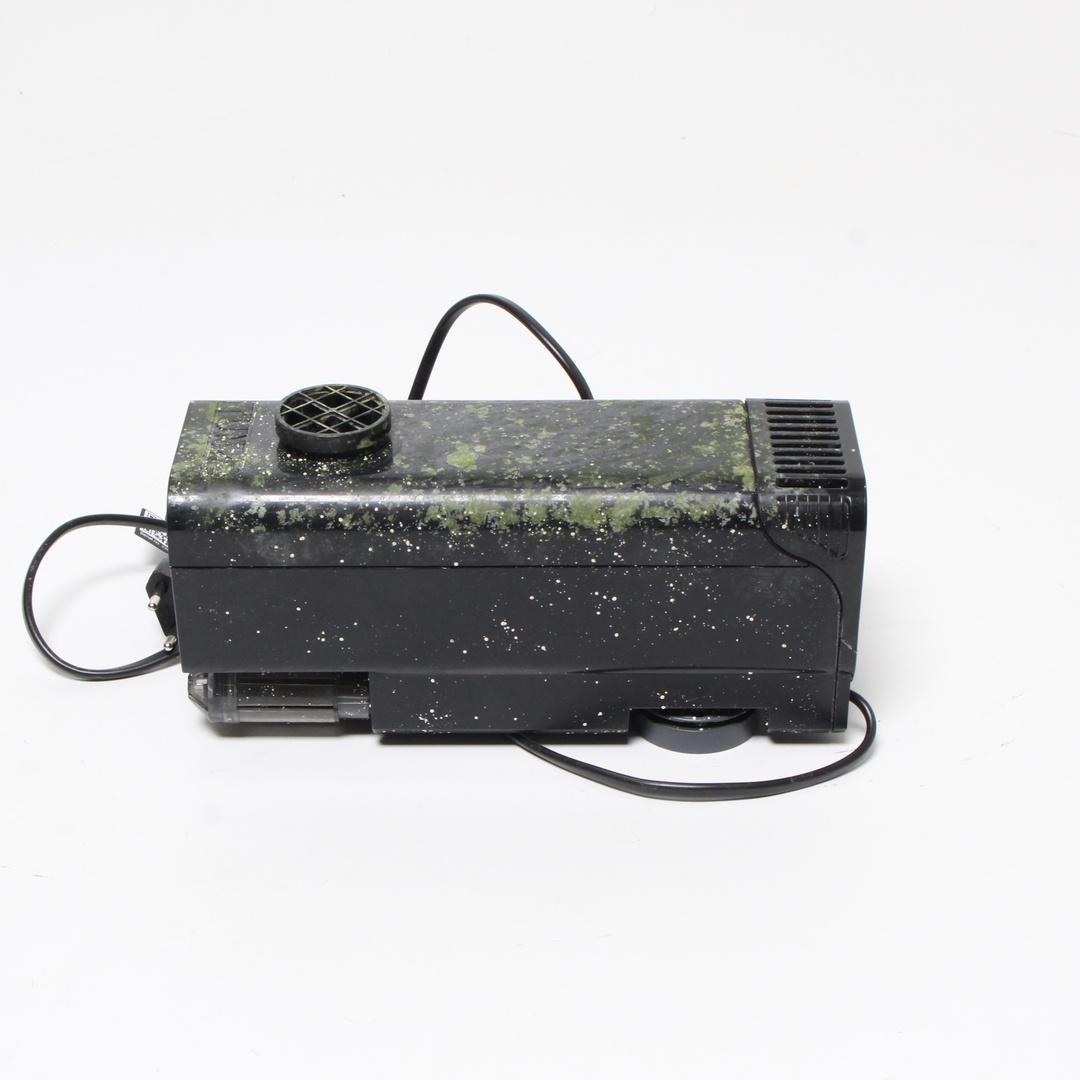 Vnitřní akvarijní filtr Tunze Comline