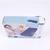 Nafukovací matrace Intex 68950 Twin Junior