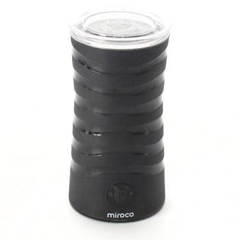 Napěňovač mléka Miroco MI-MF002 DE