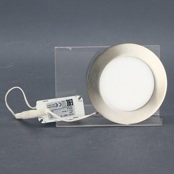 Stropní LED svítidlo Eglo 94521