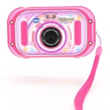 Digitální fotoaparát Vtech Kidizoom Touch 5.0