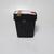 Odpadkový koš Keeeper Premium Waste