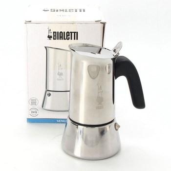Moka konvice Bialetti Induction 'R' Stovetop