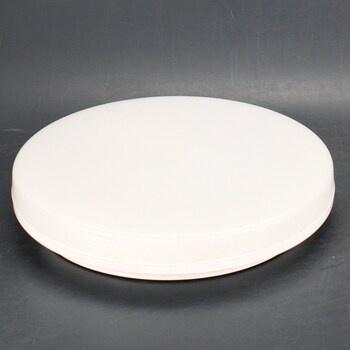LED stropní svítidlo Oraymin