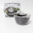 Salátová miska Gefu 28150