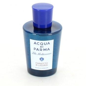 Sada mýdel Acqua Di Parma