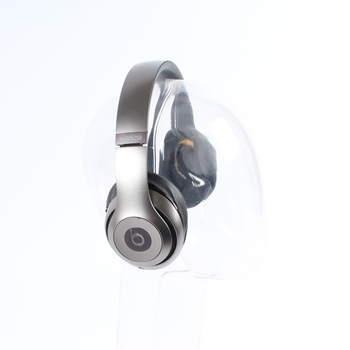 Bezdrátová sluchátka Beats Studio Wireless