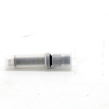 Vstřikovač paliva Bosch 0437502045