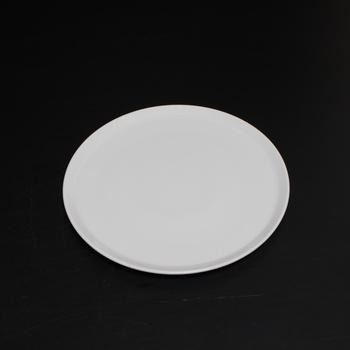 Talíř na pizzu Tognana Cinzia 31 cm