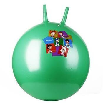 Gymnastický míč Spokey TEEN SQUAD