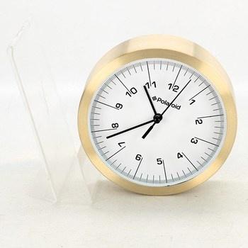 Nástěnné hodiny Polaroid 2032917