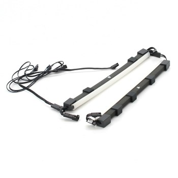 LED pásek Corsair Icue LS100