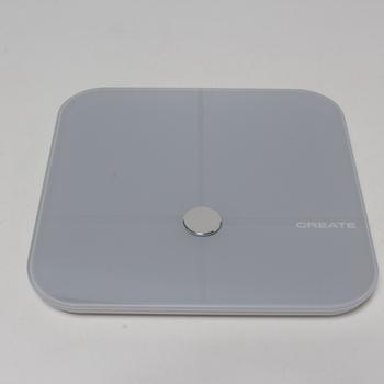 Digitální váha IKOHS Balance Body Smart