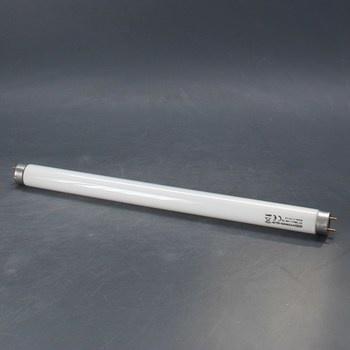 Akvarijní zářivka GLO Power Glo