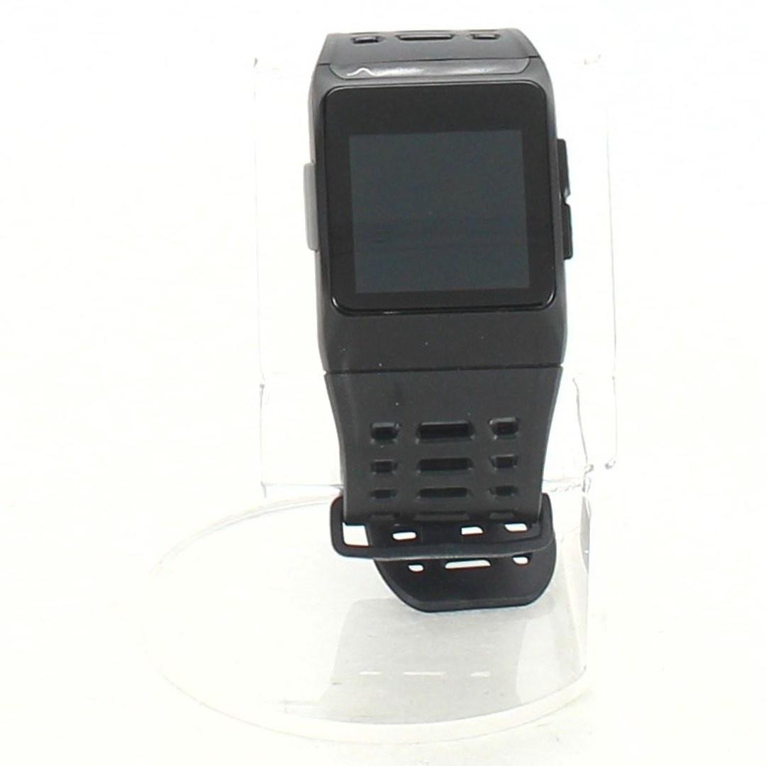 Chytré hodinky Newgen Medicals SW-400.hr