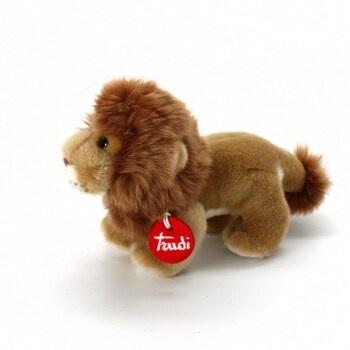 Plyšák Trudi 51247 lví král