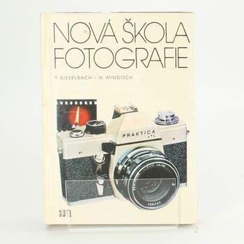 Kniha: Nová škola fotografie