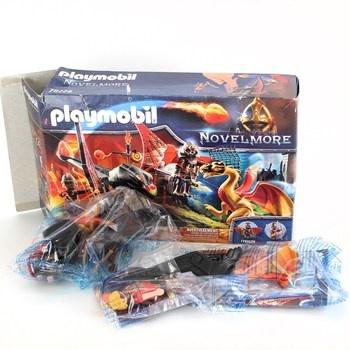 Stavebnice Playmobil 70226