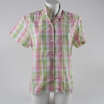 Dámská košile Vestis barevná