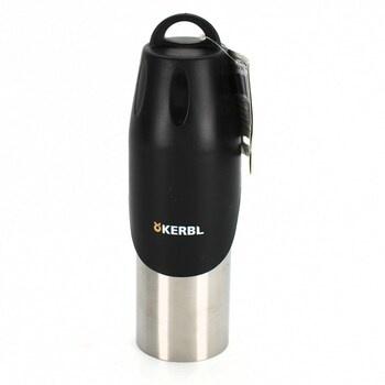 Cestovní láhev Kerbl 80505