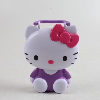 Dívčí kabelka Hello Kitty