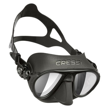 Potapěčská maska Cressi DS426050