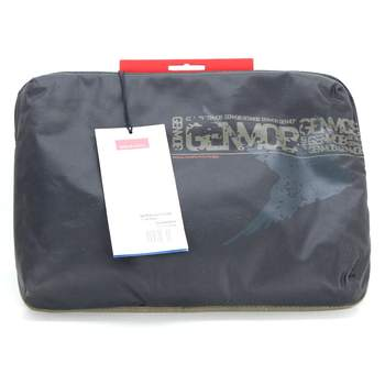 Obal na tablet Golla Seattle 14'' G1319